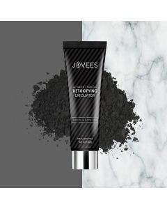 ACTIVATED CHARCOAL PEEL-OFF  MASK