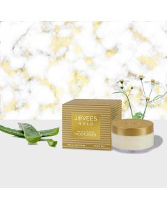 Jovees herbal 24k Gold Ultra Radiance Moisturiser