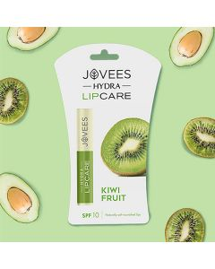 Jovees Herbal Kiwi Hydra Lip care