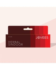 Herbal Sindoor Red