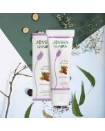ALMOND & GINSENG WRINKLE LIFT CREAM